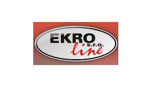 EKRO-line s.r.o.