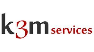 k3m services, s.r.o. - úklidové služby Praha