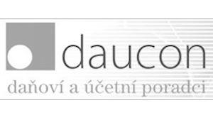 DAUCON, s.r.o.
