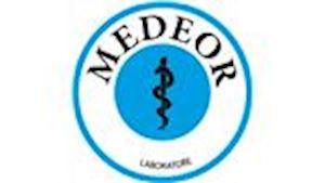 Biochemická a hematologická laboratoř - MEDEOR laboratoře s.r.o.