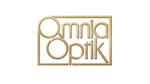Omnia Optik