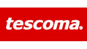 Prodejní centrum TESCOMA - OC Quadrio