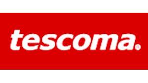 TESCOMA s.r.o. - sídlo firmy