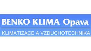BENKO KLIMA s.r.o.
