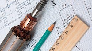 Elektromotory - Ing. František Vojta - profilová fotografie