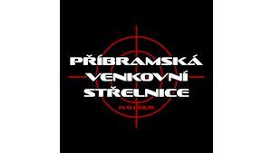 PŘÍBRAMSKÁ VENKOVNÍ STŘELNICE - Ivo Pour