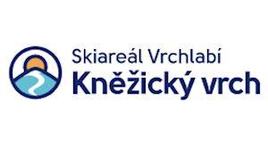 SKI areál Vrchlabí s.r.o.
