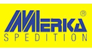 MERKA SPEDITION, s.r.o.