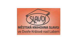 Městská knihovna Slavoj ve Dvoře Králové nad Labem