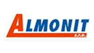 ALMONIT s.r.o.