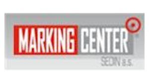 Marking Center Sedin a.s.
