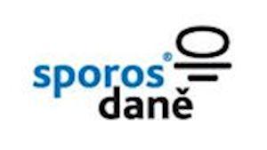 SPOROS CONSULTING s.r.o. - daně a účetnictví Praha 4