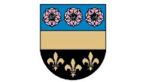 Českomoravská provincie Kongregace sester premonstrátek
