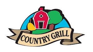 COUNTRY GRILL