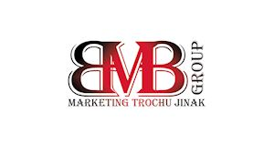 BMB Group