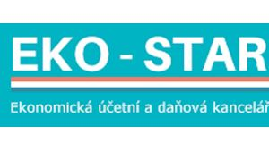 EKO - STAR - Ing. Zdeněk Drahorád