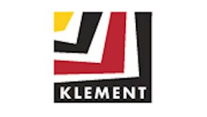 KLEMENT a.s.