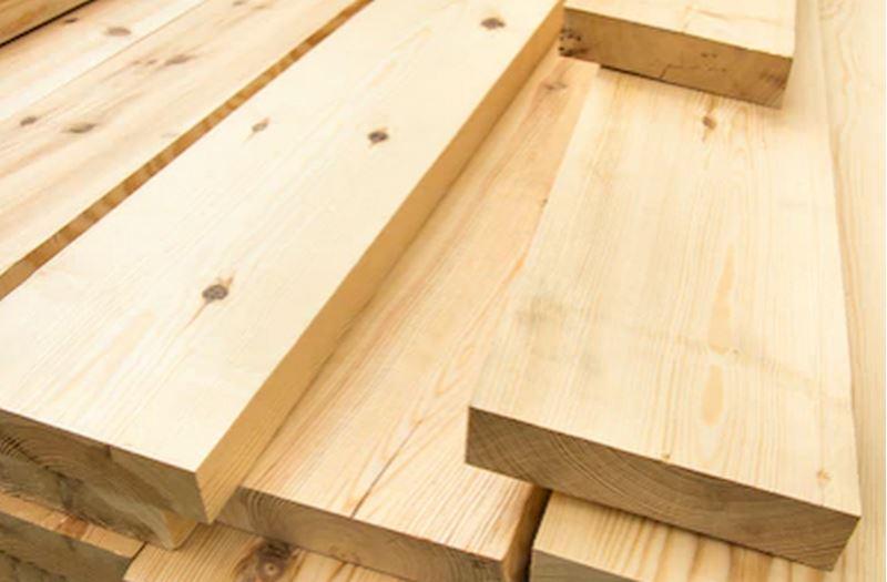 PILANA dřevařská výroba - spol. s r.o. - fotografie 1/4