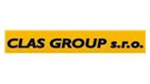 CLAS GROUP s.r.o.