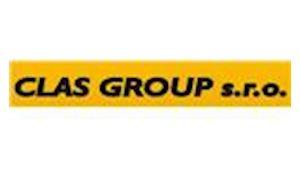 CLAS GROUP s.r.o.
