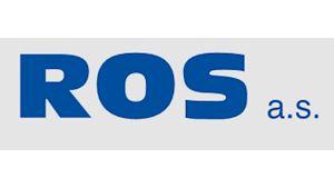 Autocentrum ROS, a.s.