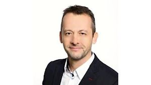 Zdeněk Šupina - realitní makléř