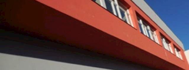 Požární služby Ústí n.L. spol. s r.o. - fotografie 2/4