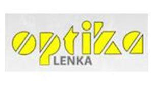 Optika Lenka