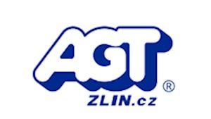 AGT ZLÍN.cz - Asociace gumárenské technologie Zlín s.r.o.