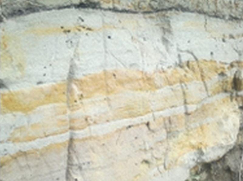 SURGEO, s.r.o. – Geodetické práce - fotografie 2/17