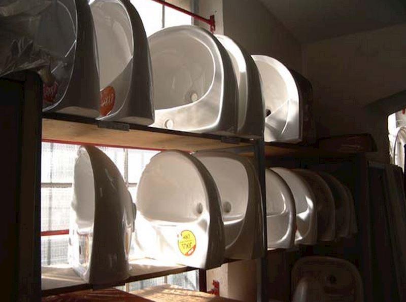 ARMATPRAHA s.r.o. – maloobchod instalatérských potřeb - fotografie 11/15