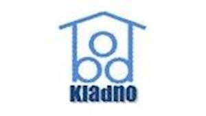 Okresní bytové družstvo Kladno - Správa a údržba nemovitostí i pro SVJ