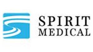 SPIRIT MEDICAL spol. s r.o.