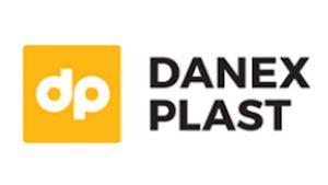 DANEX-PLAST spol. s r.o.
