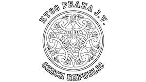 Klub thajského boxu a kick boxu - KTSO Praha J.V.