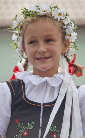 Informační centrum a Klub kultury Města Velké Bíteše, příspěvková organizace - fotografie 12/19