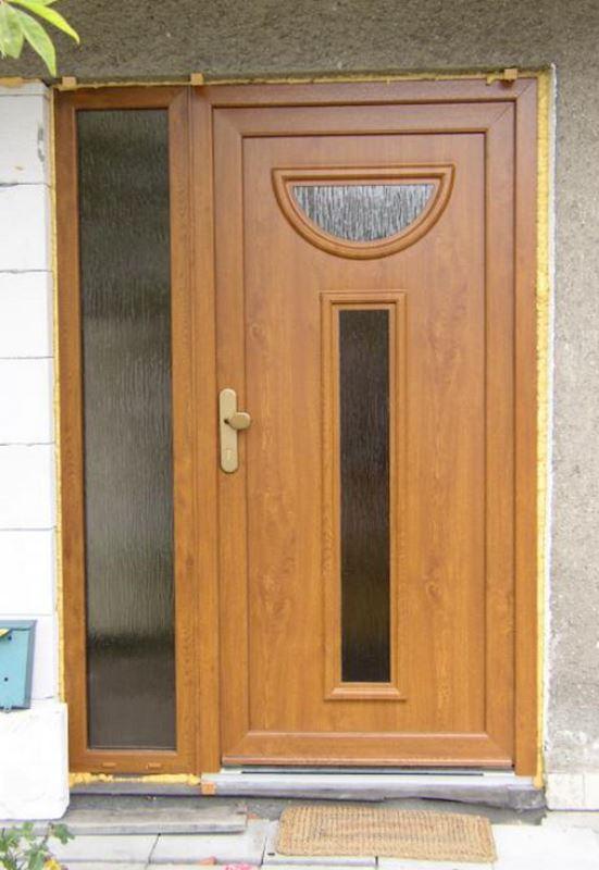 DOORS CZ, s.r.o. - fotografie 3/13