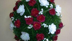 Beneš pohřební služba s.r.o. - profilová fotografie