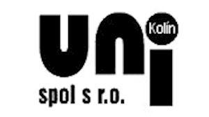 UNI Kolín, spol. s r.o.