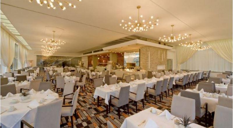 BEST WESTERN PREMIER Hotel International Brno**** - fotografie 19/20