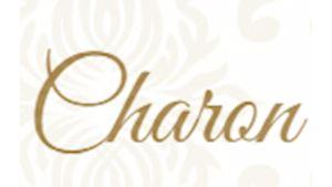 Pohřební služba Mělnická Charon - Roman Dubec