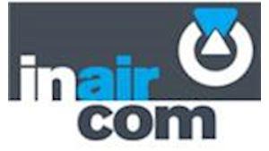 Inaircom-Kompresory, úprava a rozvody stlačeného vzduchu, pneumatické nářadí