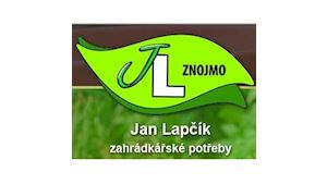 Jan Lapčík - agrochemikálie
