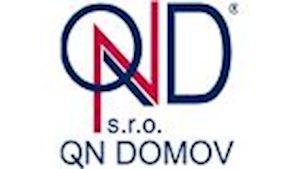 Realitní developer - QN DOMOV s.r.o.