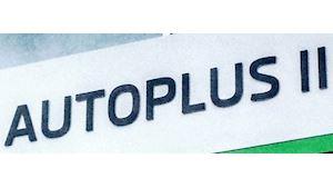 AUTOPLUS II, s.r.o.