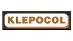 Stavební firma KLEPOCOL s.r.o.