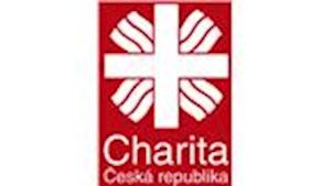 Farní charita Litomyšl