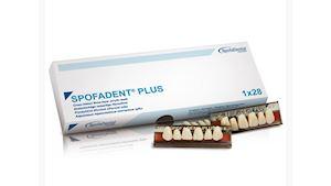 Spofadent™ Plus