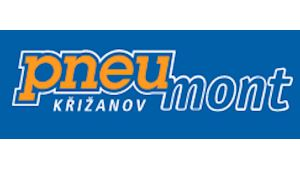 PNEUMONT Křižanov s.r.o.