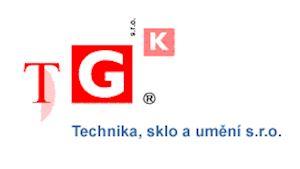TGK - technika, sklo a umění s.r.o.